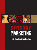 Sensory Marketing [Pdf/ePub] eBook