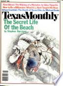 Aug 1980