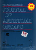 The International Journal of Artificial Organs
