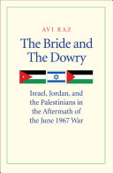 The Bride and the Dowry