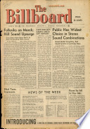 8. Juni 1959