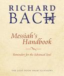 Messiah s Handbook