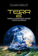 TERR2 Pdf/ePub eBook