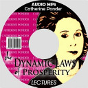 The Dynamic Laws of Prosperity Lectures [MP3 CD - AUDIO]