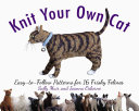 Knit Your Own Cat