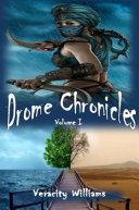 Pdf Drome Chronicles, Volume I Limited Edition