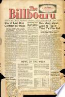 6. Aug. 1955