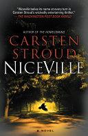 Niceville [Pdf/ePub] eBook