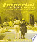 Imperial Leather