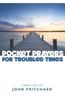Pdf Pocket Prayers for Troubled Times