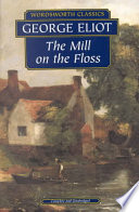 Free Download The Mill on the Floss Book