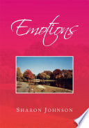 Emotions Pdf/ePub eBook