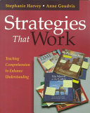 Strategies that Work