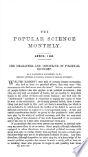 Abr 1885