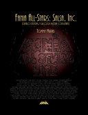 Fania All-Stars: Salsa, Inc.