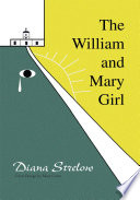 The William and Mary Girl