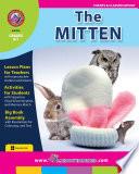 The Mitten  Novel Study  Gr  K 1