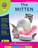 The Mitten (Novel Study) Gr. K-1 Pdf/ePub eBook
