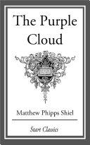 Pdf The Purple Cloud Telecharger