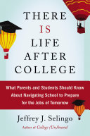 There Is Life After College Pdf/ePub eBook