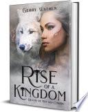 Rise of a Kingdom