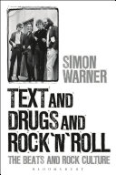 Text and Drugs and Rock 'n' Roll Pdf/ePub eBook
