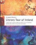 Literary Tour of Ireland