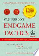 Van Perlo s Endgame Tactics