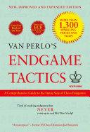 Van Perlo's Endgame Tactics Pdf/ePub eBook