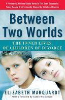 Between Two Worlds Pdf/ePub eBook