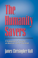 Pdf The Humanity Savers - Second Edition