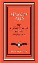 Pdf Strange Bird Telecharger