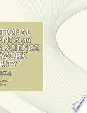 International Conference On Computer Science And Network Security  CSNS 2014
