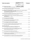 Coscience Book PDF