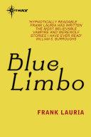 Blue Limbo ebook