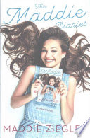The Maddie Diaries - Target Signed Edition