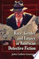 Teaching Crime Fiction [Pdf/ePub] eBook