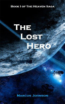The Lost Hero Pdf/ePub eBook