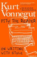 Pity the Reader Pdf/ePub eBook