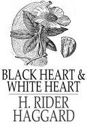 Black Heart and White Heart ebook