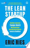 The Lean Startup  Republish