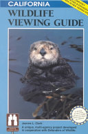 California Wildlife Viewing Guide