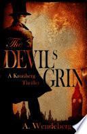 The Devil s Grin