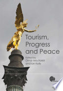 Tourism  Progress  and Peace