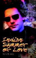 Indian Summer of Love