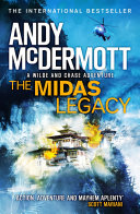 The Midas Legacy  Wilde Chase 12