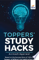 Toppers Study Hacks