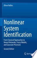 Nonlinear System Identification