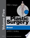 Plastic Surgery E-Book