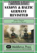 Saxony and Baltic Germany Revisited